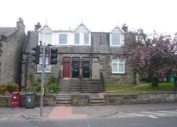 Thumbnail 2 bed flat to rent in Lochhead Court, Main Road, Wellwood, Dunfermline