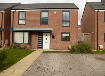 3 bed detached house for sale in Blue Gate Lane, Northfield B31