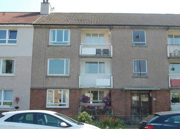Thumbnail 2 bed flat for sale in 200 Sandwood Road, Flat 1/1, Glasgow