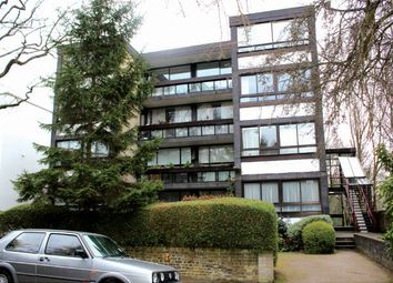 Thumbnail Property for sale in Flat J, Copper Beech, 31 North Grove, Highgate Village
