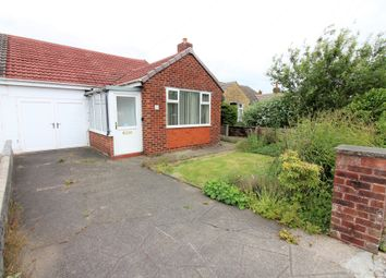 3 bed bungalow for sale in Briarwood Close, Thornton FY5