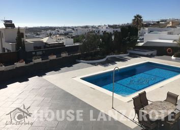 Thumbnail 6 bed villa for sale in Tías, Lanzarote, Canary Islands, Spain