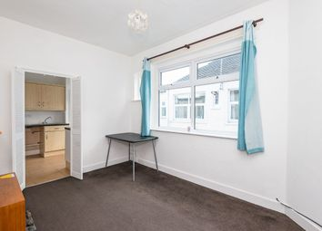Thumbnail 2 bed flat for sale in Salt Road, Stafford