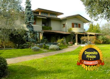 Thumbnail 6 bed villa for sale in Beach, Forte Dei Marmi, Lucca, Tuscany, Italy
