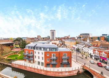 Thumbnail 2 bedroom flat for sale in The Picture House, Chapel Arches, High Street, Maidenhead