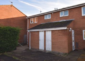 Thumbnail 3 bed property to rent in Hamble Drive, Walton Court, Aylesbury