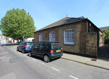 4 bed detached house for sale in Duke Street, Deal CT14