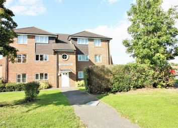 Thumbnail 1 bedroom flat to rent in Ludwick Way, Welwyn Garden City