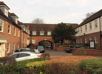 Thumbnail Office to let in St Phillips Courtyard, Church Hill, Coleshill, Birmingham