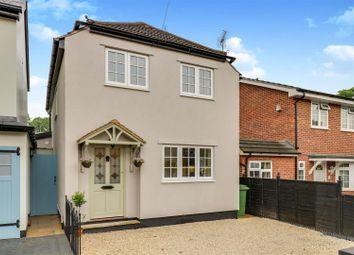 4 bed property for sale in Anderson Road, Weybridge KT13