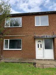 Thumbnail 3 bed end terrace house to rent in Benridge Park, Blyth