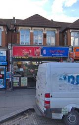 Restaurant/cafe to let in Ilford Lane, Ilford IG1