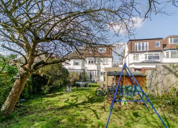 Thumbnail 4 bed property for sale in Shamrock Way, Southgate
