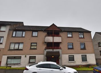 2 bed flat for sale in Kilcreggan View, Greenock PA15
