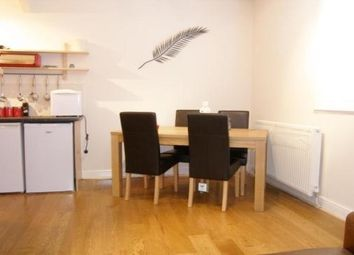 Thumbnail 1 bed flat to rent in Horwood Place, Mauchline