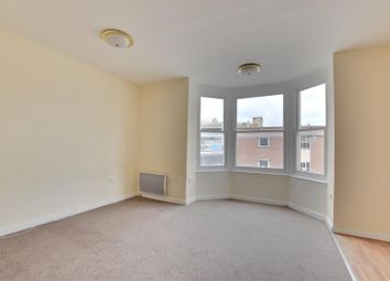 Thumbnail 1 bed flat for sale in Marketfield Road, Redhill