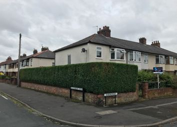 Thumbnail 3 bedroom semi-detached house to rent in Queens Road, Preston