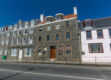 Thumbnail 4 bed terraced house for sale in 35 Glategny Esplanade, St. Peter Port, Guernsey