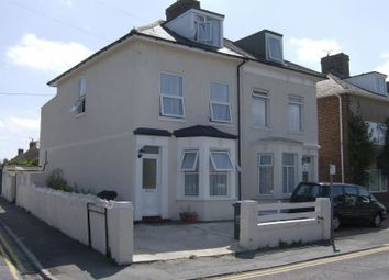 Thumbnail 3 bedroom semi-detached house to rent in Prospect Road, Birchington