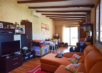 Thumbnail 1 bed apartment for sale in Cami Sa Figuera, Majorca, Balearic Islands, Spain