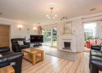 Thumbnail 6 bed detached house for sale in Woolton Mount, Liverpool, Merseyside