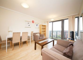 Thumbnail 2 bedroom flat to rent in Poulton Court, Victoria Road, London, London