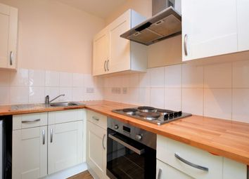 Thumbnail 1 bed flat to rent in 97 Tower Bridge Road, London