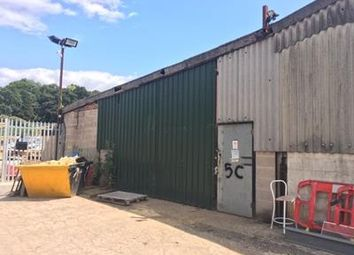 Thumbnail Light industrial to let in Unit 5C, Wessex Business Park, Bath Road, Halfway, Newbury, West Berkshire