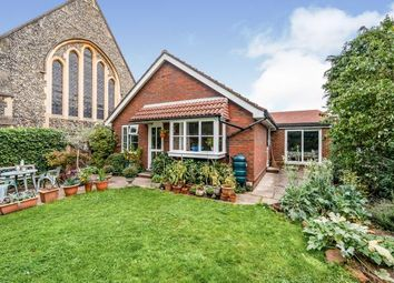 3 bed bungalow for sale in Kingston Road, Leatherhead, Surrey KT22