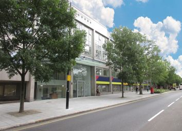 Thumbnail Studio to rent in Lampton Road, Off Bell Road, Hounslow