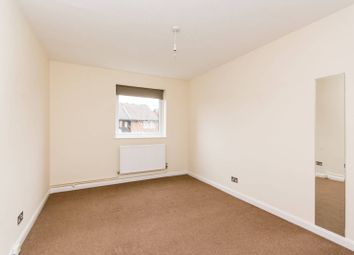 Thumbnail 2 bedroom property to rent in Rowlands Close, Mill Hill