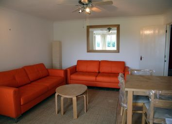 Thumbnail 2 bed flat to rent in Winchester Close, Beckton
