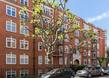 4 bed flat for sale in Abingdon Villas, Kensington, London W8