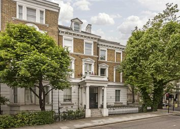 Thumbnail Studio to rent in Holland Park Gardens, London