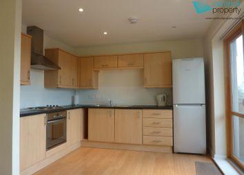 Thumbnail 2 bed flat to rent in Reservoir Road, Erdington, Birmingham