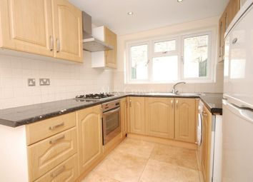 4 bed terraced house to rent in Braemar Avenue, London NW10