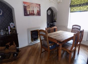 Thumbnail 3 bed terraced house for sale in Chapel Street, Brinscall, Chorley, Lancashire