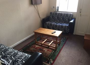 Thumbnail 3 bed detached house to rent in Copson Street, Withington, Manchester