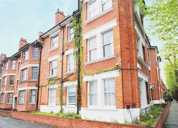 Thumbnail 2 bed flat to rent in Cranworth Gardens, London
