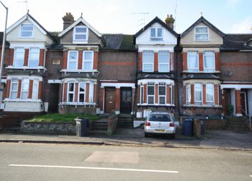 Thumbnail 5 bed terraced house to rent in Bellingdon Road, Chesham
