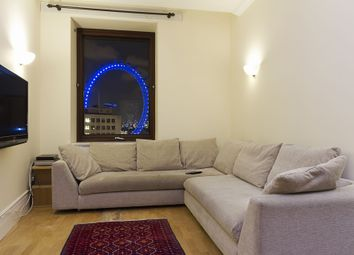 Thumbnail 2 bedroom flat to rent in The Whitehouse Apartments, 9 Belvedere Road, London, London