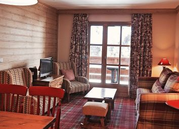 Thumbnail 2 bed apartment for sale in 83460 Les Arcs, France