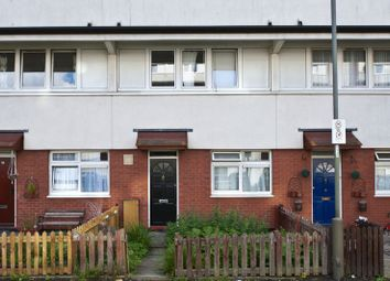 Thumbnail 5 bed flat to rent in Timsbury Walk, Roehampton