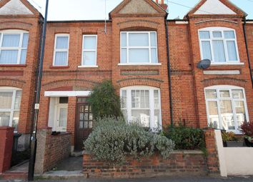 3 bed terraced house for sale in North Road, Southall UB1