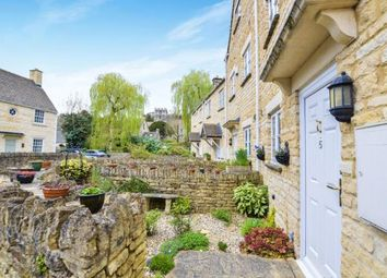 Thumbnail 3 bed end terrace house for sale in Pike House Mews, Avening, Tetbury