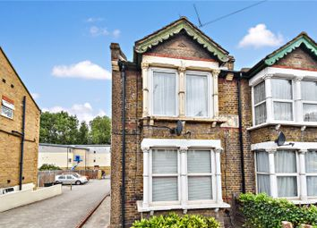 Thumbnail 1 bed maisonette for sale in Hawley Road, Dartford, Kent