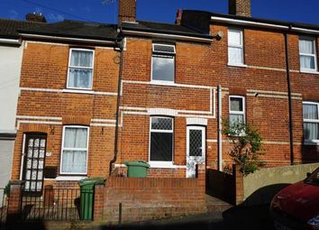 Thumbnail 2 bed property to rent in Vernon Road, Tunbridge Wells