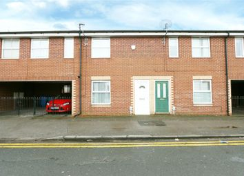 Thumbnail 2 bedroom terraced house for sale in Cave Street, Hull, East Yorkshire