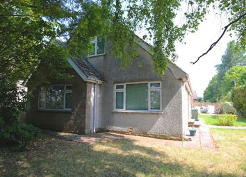 Thumbnail 3 bed bungalow for sale in Steward Avenue, Lancaster