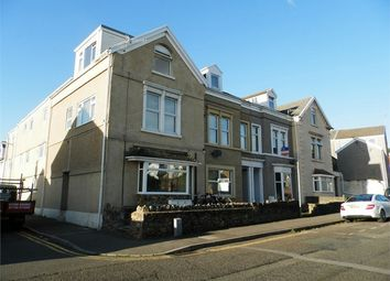 Thumbnail 1 bedroom end terrace house to rent in Flat 3, Room A, Swansea, West Glamorgan